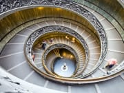 Italy_Rome_Vatican_Museum_Spiral_Staircase