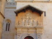 Spain_Granada_Royal-Chapel_shutterstock_1038251623