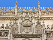 Spain_Granada_Royal-Chapel_shutterstock_392564113