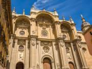 Spain_Granada_Granada-Cathedral_shutterstock_424124215