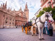 Seville Cathedral_shutterstock_342588425