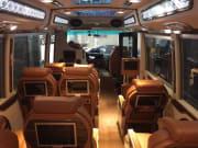 limousine-19-cho-ngoc-minh