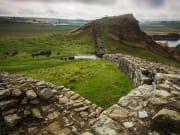 Hadrian's Wall2