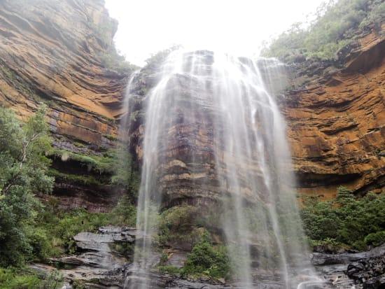 wentworth falls-2