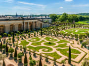 France_Versailles_Chateau_Palace_Garden