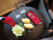 elegant-suite-twin_6_36171602891_o