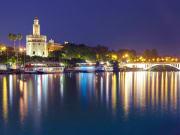 Guadalquivir_Golden Tower_Seville_123rf_71020409_L