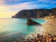 monterosso-beach-gallery