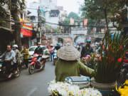 Vietnam_Hanoi_Street_shutterstock_543059086