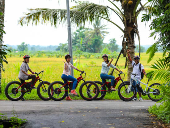 swing_ubud_cycling-5