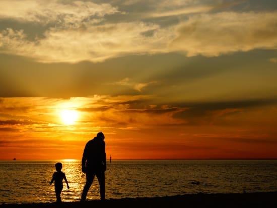 DOA Sunset(1)