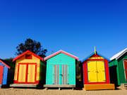 DOA Brighton Beach(2)