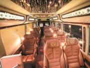 alisa_limousin2