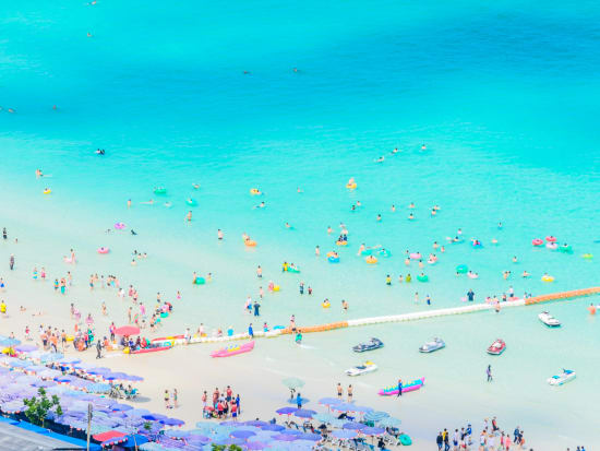 Thailand_Pattaya_Ko_Lan_Island_Beach_shutterstock_176640998