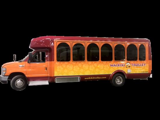 New_Mini_Bus_(2)