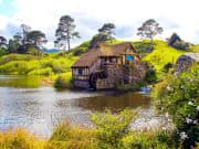 New_Zealand_Hobbiton_shutterstock_564570181