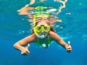 Maui Reef_shutterstock_745737880 (1)