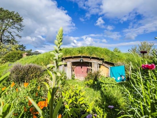 New_Zealand_Hobbiton_shutterstock_594192581