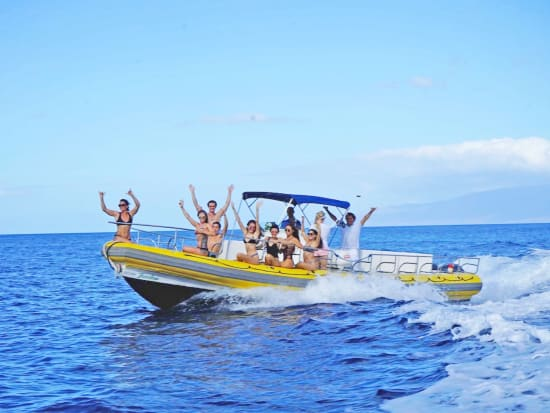 Ocean Freedom HIGH REZ