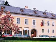 csm_Mozart_Wohnhaus__c__Salzburg_Tourismus_GmbH_1519f0f8a1
