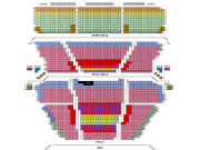 seat_planA