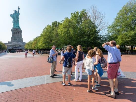 USA_NYC_Ellis-Island_Statue-of-Liberty