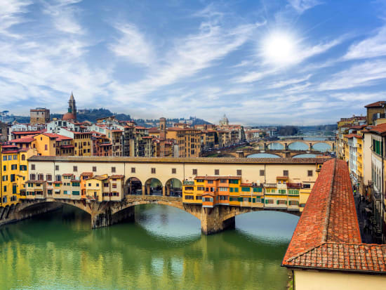 italy_florence_arno__8VF4t