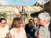 1451406537_FLORENCE_BOAT_TOUR