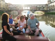 1451406709_FLORENCE_BOAT_TOUR