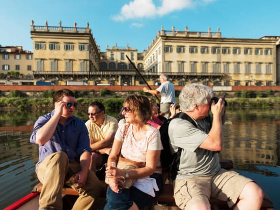 1451406568_FLORENCE_BOAT_TOUR