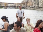 florence-boat-tour-1