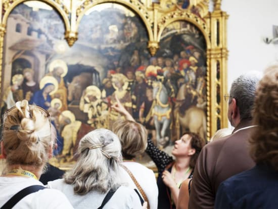 1472225564_SMART_UFFIZI_-_Skip-the-line_Guided_Tour