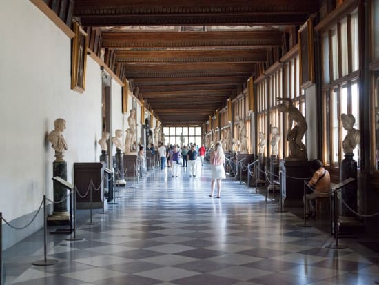 New-Uffizi-Vasari-Corridor 4_preview