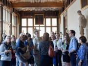 New-Uffizi-Vasari-Corridor 1_preview