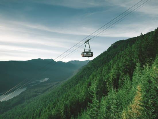 Mountain_Discovery_&_Peak_&_Canyon_Tours_-_Grouse_Skyride