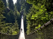 Capilano_Suspension_Bridge_(2)