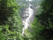 Shannon_Falls_Provincial_Park