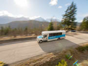 Whistler_Tour_&_Sea_to_Sky_Tour_-_highway