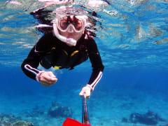 Japan_Okinawa_Kerama_snorkeling_shutterstock_521920183