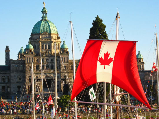 Canada_Day_in_the_Inner_Harbour