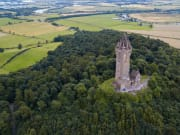 UK_Scotland_WallaceMonument_shutterstock_697958419