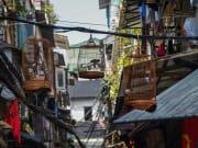 Vietnam_Hanoi_Old_ Quarter_Street_shutterstock_555385753