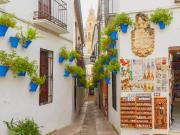 Cordoba_Callejas de las Flores_shutterstock_529461664