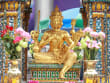 Thailand_Bangkok_Erawan_Shrine_shutterstock_84795997