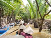 Vietnam_Mekong Delta_shutterstock_533858662