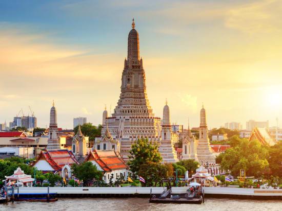Image result for bangkok day tour