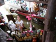 Wendy_Bangkok11