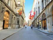 Switzerland_Geneva