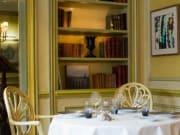 le-celadon-hotel-westminster-vue-de-la-salle