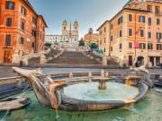 Italy_Rome_Spanish_Steps_123RF_55446224_ML
